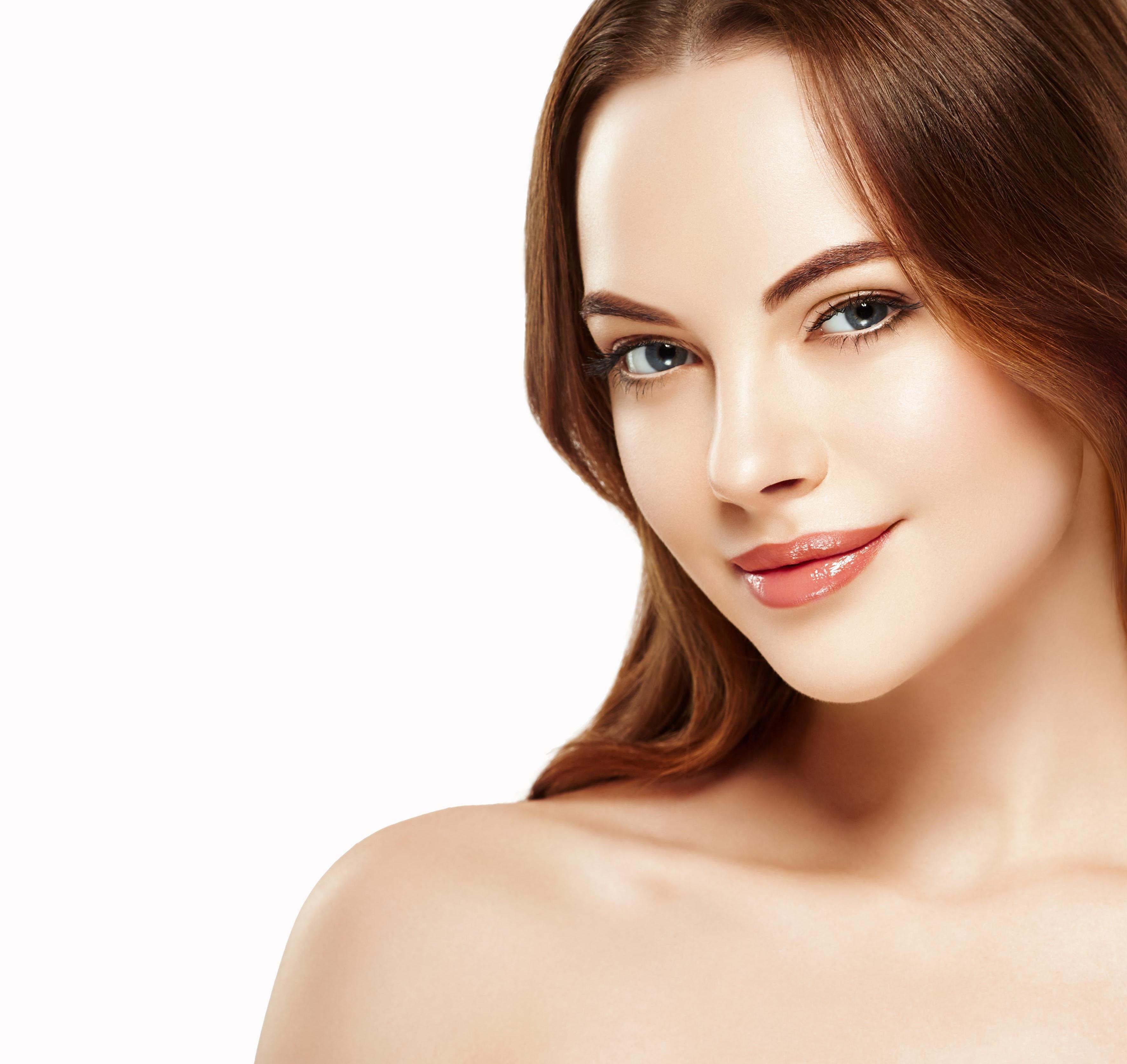 Woman- Hair and Make-up